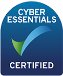 Click for Cyber Security Certificate
